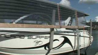Download WAKESURF BOAT for sale Mp3 and Videos