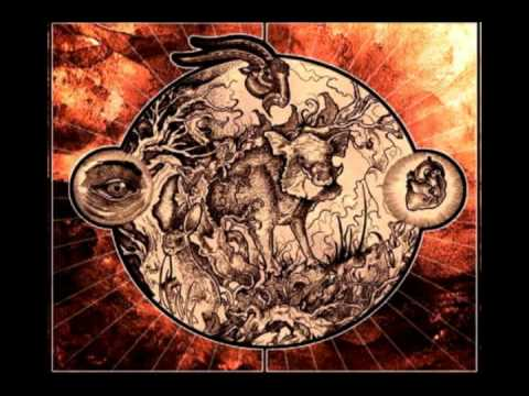Earthship - Exit Eden - 02 - Sea of Peril