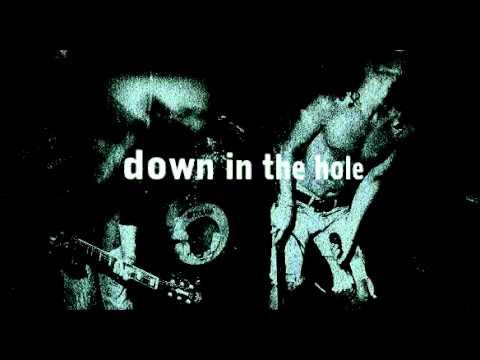 4th of July - Soundgarden - lyrics by marsilivs