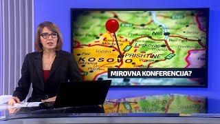 Dnevnik u 19 Beograd 25 11 2018