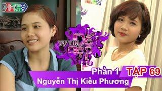 chi nguyen thi kieu phuong  ttdd - tap 69  phan 1  02042016