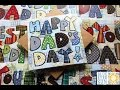 Happy Fathers Day 2016 Images,Wallpapers,Quotes,Greeting Card,Messages