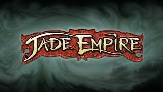 Jade Empire | PC Gameplay Classic Game
