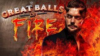 ¿Cómo ver WWE Great Balls Of Fire 2017 GRATIS en VIVO en ESPAÑOL para PC y Teléfono móvil?