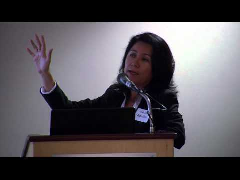 2012 Earth Day Forum: Distributed Solar Opportunities for California's RPS
