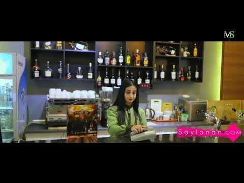 Hydyr Takyr  - Kellani Ishlet  [ Offical HD Video ] 2020
