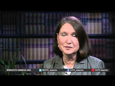 Kathleen Newland on refugee winter impact