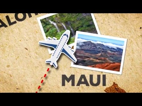 Shaka Guide Maui GPS Audio Tours (iPhone, Android App)