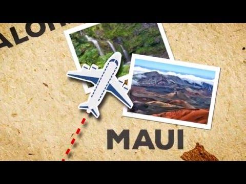 fa644f739 Road to Hana Maui Driving Tour - التطبيقات على Google Play