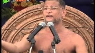 Muni Pulak Sagar Ji Maharaj | Pravachan | Part 73