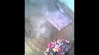 Download Video حقرة دخان MP3 3GP MP4