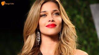 Top 10 Sexiest And Most Beautiful  Brazilian Women 2017 - Top 10 List