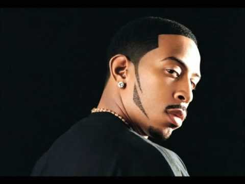 Ludacris - Get Out The Way