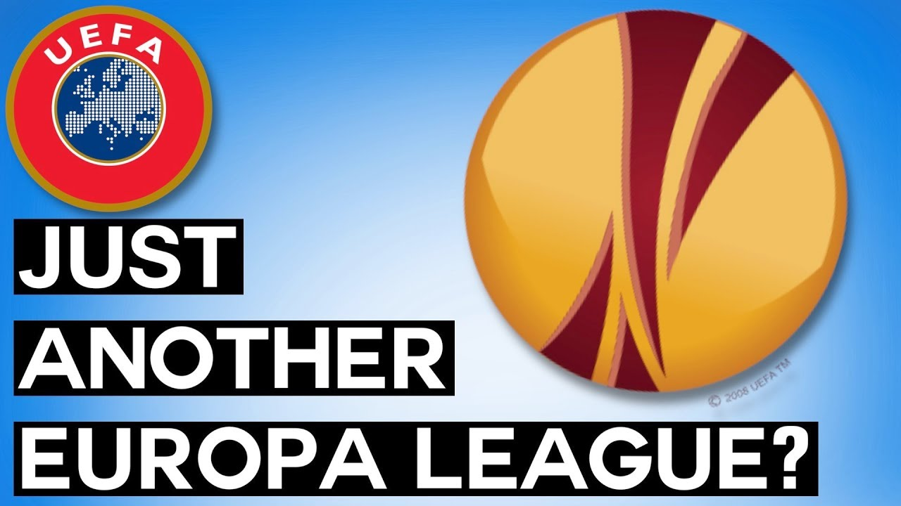 Download Europa Conference League Trophy