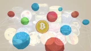 Облачный Майнинг  🔴 АВТОМАТИЧЕСКАЯ  ВЫПЛАТА ежедневно  Bitcoin, Ethereum, Monero, Dash