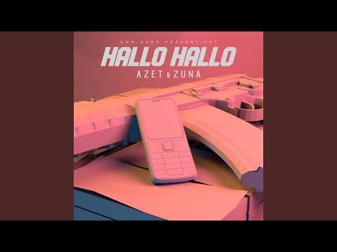 Hallo Hallo