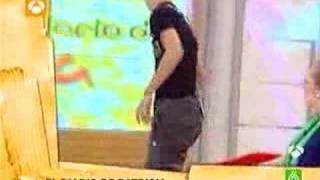 Vídeo 37 de Victor Heredia