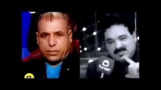 خضير هادي شعر حزين عن بغداد h k