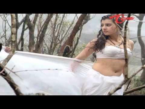 Hot Samita Bhabhi In Transparent Dress