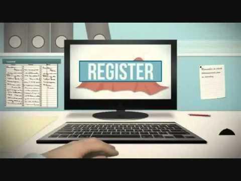 Online Marketing Jobs. The Best Online Marketing Jobs From Internet Millionaire Russell Brunson