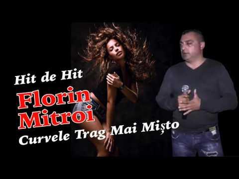 Florin Mitroi - Curvele Trag Mai Misto, Remade 2015