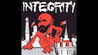 "Integrity-Walpurgisnacht 7"" (Full Album)"