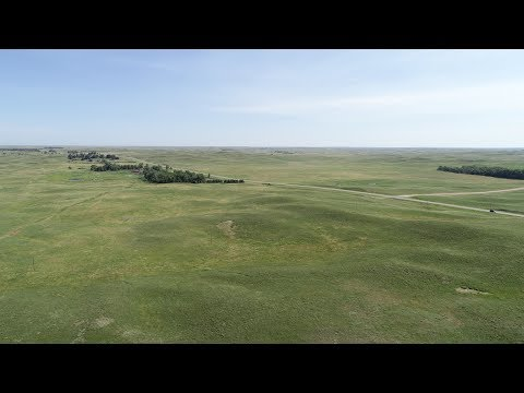 Nebraska Recreational/Ranch Land for Sale | Sandhills Retreat