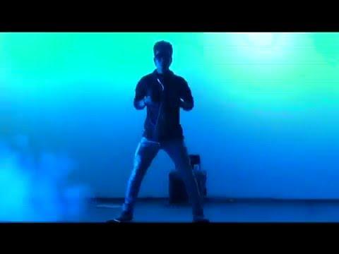 Slow Motion - Raghav Crockroaxz Song