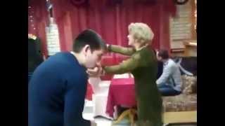 Свадебные Приколы приколы на свадьбе смешное видео