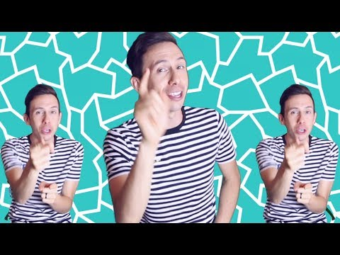 Cory Wong // SOCIAL EXPERIMENT (DAVE KOZ, MSG, The R.G.C. Hosted By Cory Wong)