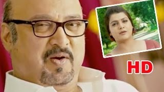 Reporter Movie Trailer | Ramky | Suresh |  N Sh...