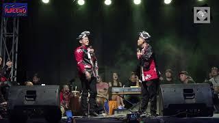 Download lagu PENYANYI KABEH DIKERJAIN PERCIL BANYUWANGI 16 MEI 2019 SALEHO MUSIC MP3