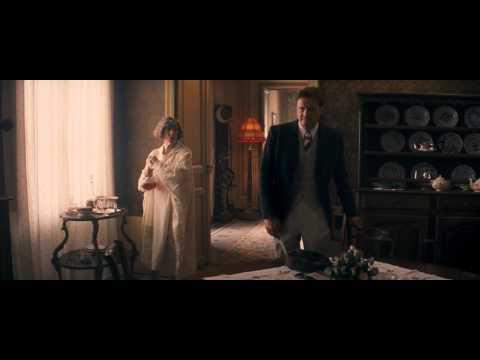 Магия лунного света трейлер. Смотреть онлайн полный фильм можно на kinocox.net