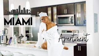 Baixar Miami 2 Bedroom Apartment Tour! (2020)