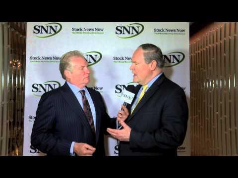 SNNLive - Innovative Life Sciences