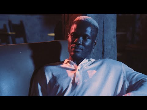 Belako - Sirène (Official Music Video)