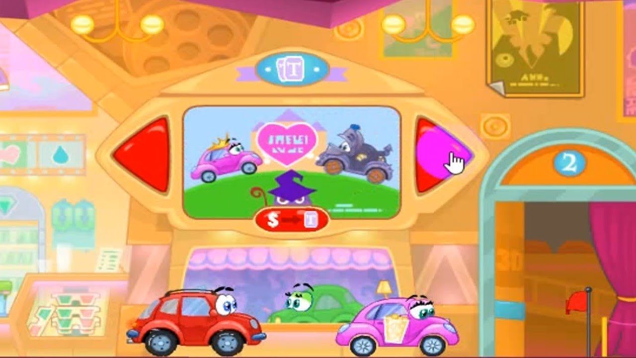 Car Games Online Games Online Car Games Racing Car Games Youtube