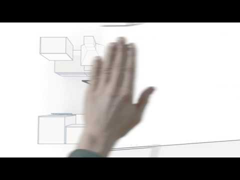 terminvereinbarung ikea küchenplanung berlin termine online