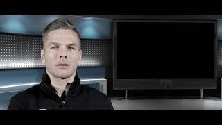 VPS kausikortti 2019 isänpäivälahjaksi!