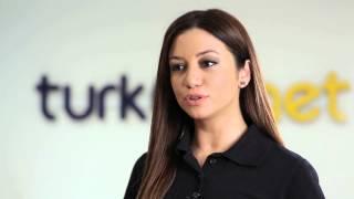 TurkNet HUAWEİ modem kurulumu nasıl yapılır?