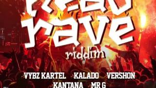 Download VERSHON - FUCK UP THE WORLD | HEAT RAVE RIDDIM | BIRCHILL | DANCEHALL | 2014 @21STHAPILOS MP3 song and Music Video