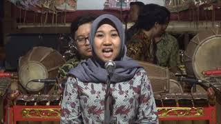 Download Lancaran Singa Nebah - SUKESI RAHAYU