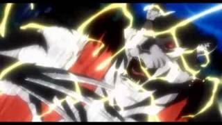 Shoujo Senki Soul Eater (Novel Anime)