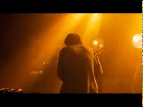 Cosmo Sheldrake - Hocking (Live)