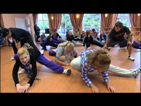 tanzschule für singles in kiel