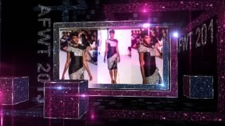 Video African Fashion Week Toronto 2013 download MP3, 3GP, MP4, WEBM, AVI, FLV Juni 2018