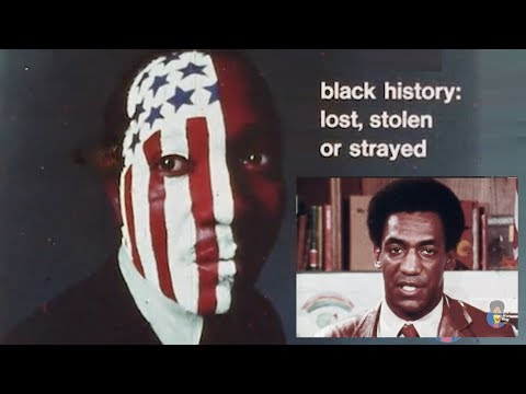Black History: Lost, Stolen or Strayed (1968)
