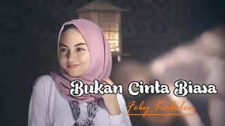 Lagu Ambon Terbaru 2019 - Lirik Lagu Bukan Cinta Biasa