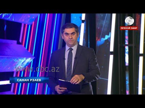 Расим Мусабеков: Итоги войны в Карабахе могли быть для Армении еще более удручающими. СП 22.11.2020