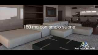 Residenza Corba - Moderno appartamento di 4.5 locali vista lago!!